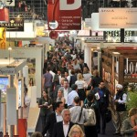 Vinexpo 2013 - Bilan du marché du vin 67