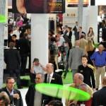 Vinexpo 2013 - Bilan du marché du vin 68