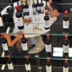 Vinexpo 2013 - Bilan du marché du vin 69