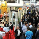 Vinexpo 2013 - Bilan du marché du vin 70