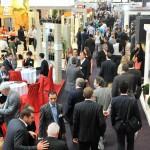 Vinexpo 2013 - Bilan du marché du vin 71