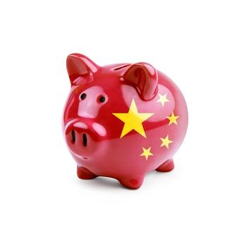 La Chine : marché de choix pour l'investissement en vin