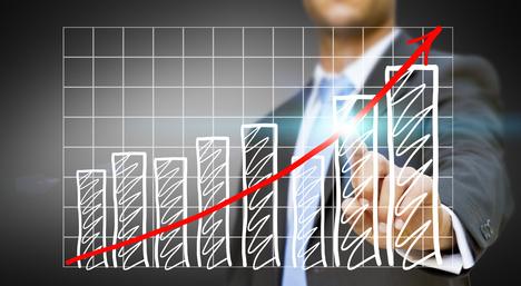 Les Conseils En Investissement De Patrimoine Grands Crus