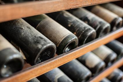 Gestion de patrimoine financier - Investir dans le vin