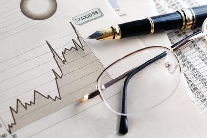 L'investissement dans un PEA avec Patrimoine Grands Crus