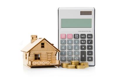 Choisir L'nvestissement Immobilier Pour Diversifier Son Patrimoine