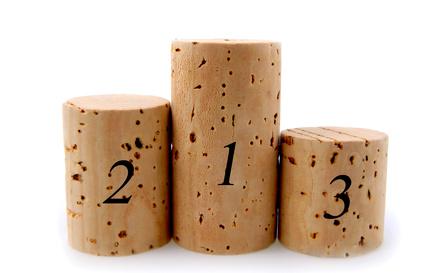 Classement des châteaux - Monde du vin