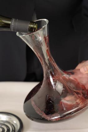 Les Vins De Prestige Font-ils De Bons Investissements?