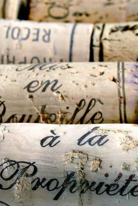 Le Prix Des Primeurs De Bordeaux Est-il Trop élevé?