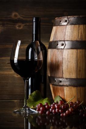 2013 : Une Année En Baisse Pour La Production De Vin De Bordeaux