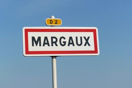 La Chine Investit Dans L'appellation Margaux