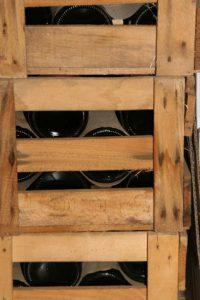 Retour sur les exportations de vin français en 2013