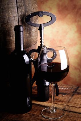 Les meilleurs vins au monde selon les critiques
