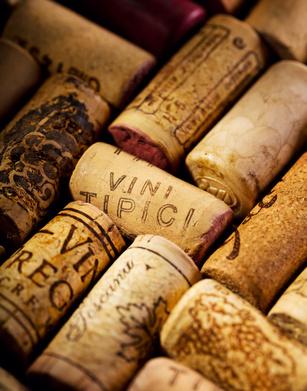 Diversification De Cave Et Investissement Vin