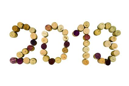 Le Millésime 2013 Sera-t-il Rentable?