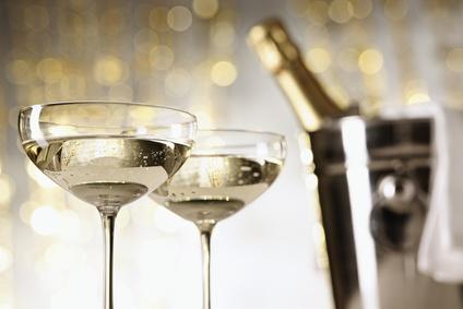 Classement Des Meilleurs Champagnes Du Monde