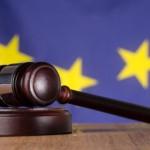 Une nouvelle législation européenne pour acheter en primeur