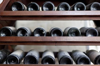 Une Vente à Succès Pour Le Château Cheval Blanc