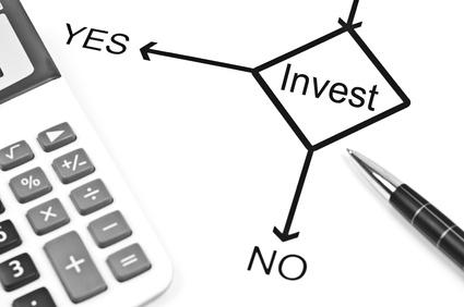 Le marché de l'investissement vin en juin 2014