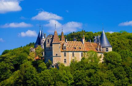 Vins de Bourgogne - Une hausse des prix