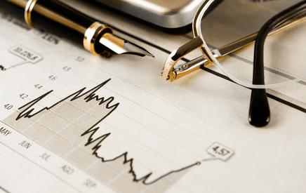 La marché de l'investissement vin en octobre 2014