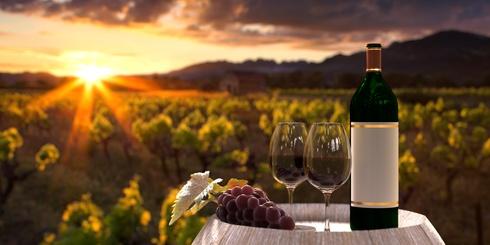 Est-ce la fin des vins en primeur?