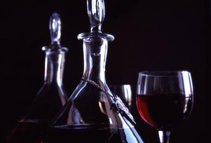 Investir dans les vins de Porto