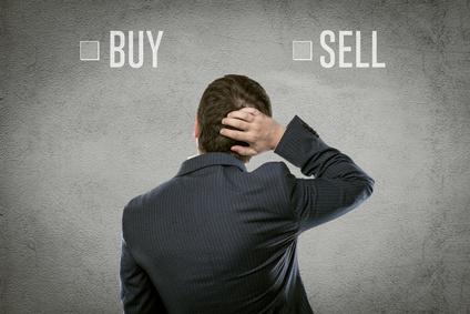 Attentisme sur le marché de l'investissement vin en novembre 2014