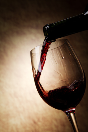 Le millésime Bourgogne 2013 connait son succès