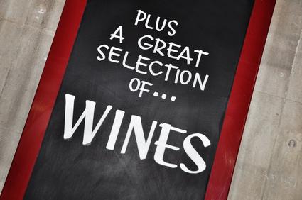 La Vente De Vin En Primeur Critiquée Par Les Anglais