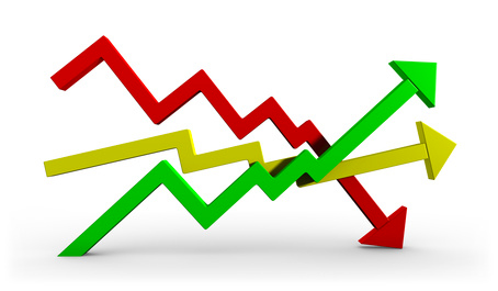 Investissement vin mars 2015 poursuite de consolidation