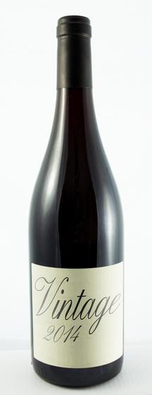Les vins du millésime 2014