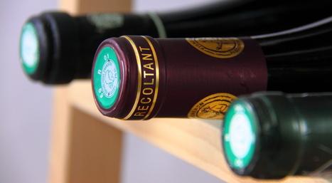 Les ventes de vin en Primeurs de Bordeaux 2014