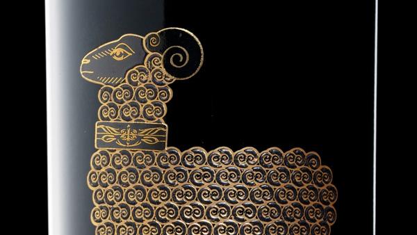 Placement en vin - Mouton Rothschild premeir grand nom du Bordelais à envoyer un signal fort avec les prix des primeurs 2014
