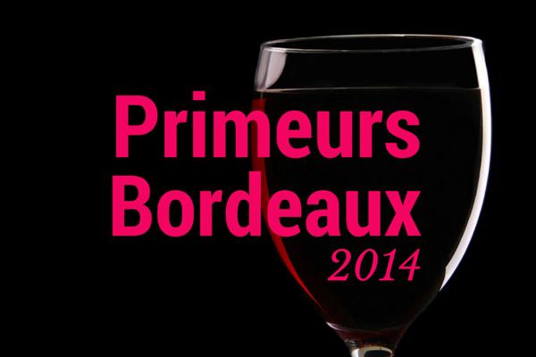 Ventes Quasi Inexistantes Pour Certains Primeurs De Bordeaux 2014