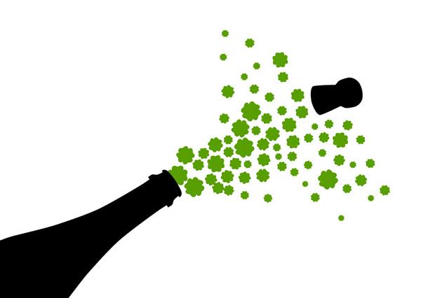 Marché du vin : les exportations sont en hausse
