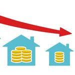 L'immobilier Baisse, L'investissement Vin Est Une Alternative Intéressante.