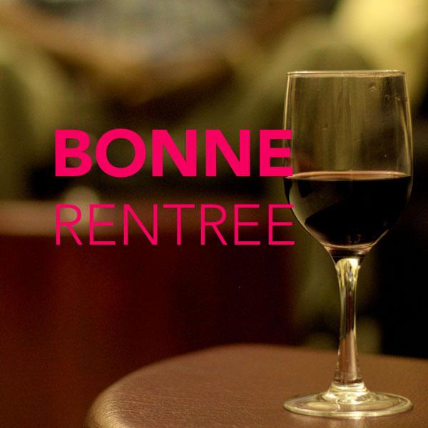 La saison de ventes aux enchères de vin reprend