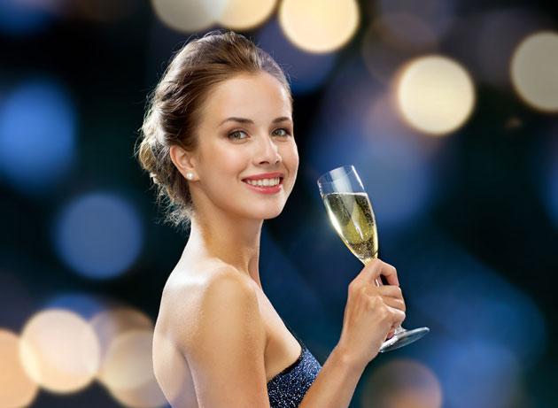 Investir dans le champagne, une idée à suivre