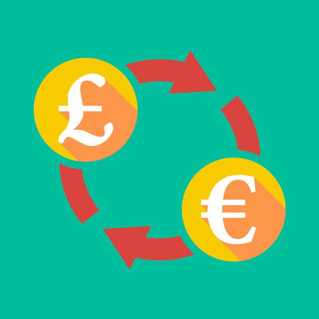 Investissement vin : la distorsion des cours en fonction des devises