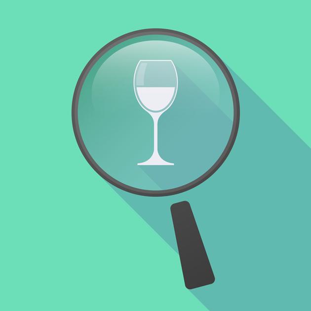 Le marché du vin sera-t-il dans le vert en fin d'année ?