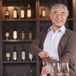 Le marché du vin en chine se normalise