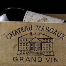 Investir dans les grands vins comme le Château Margaux