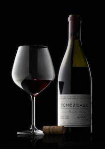 Une gestion contrôlée de votre investissement dans le vin